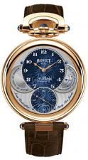 Bovet / 19 Thirty Collection / NTR0013