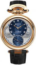 Bovet / 19 Thirty Collection / NTR0014