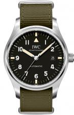 IWC / Pilot's Watches / IW327007
