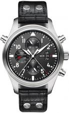 IWC / Pilot's Watches / IW377801