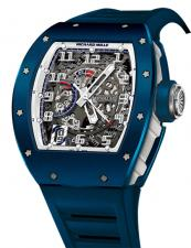 Richard Mille / Watches / RM 030