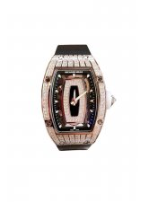 Richard Mille Automatic Ladies RM 07-01