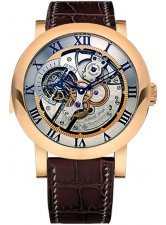 CORUM CORUM WATCH TOURBILLON