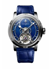 LOUIS MOINET LIMITED EDITION. MOGADOR