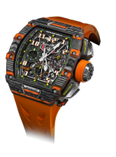 RICHARD MILLE WATCHES RM 11-03 MCLAREN
