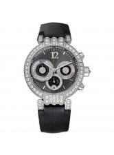 HARRY WINSTON PREMIER LARGE CHRONOGRAPH