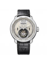 DE WITT TWENTY-8-EIGHT TOURBILLON-006