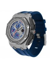 RICHARD MILLE WATCHES RM 030 PARIS SAINT-GERMAIN NTPT