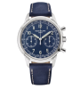 PATEK PHILIPPE COMPLICATED WATCHES 5172